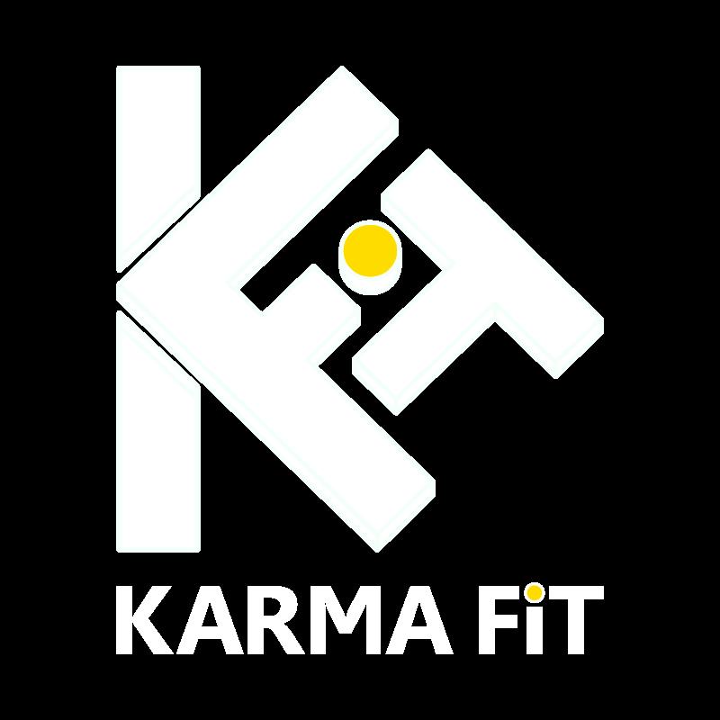 Palestra Karma Fit - Falconara Marittima (Ancona)