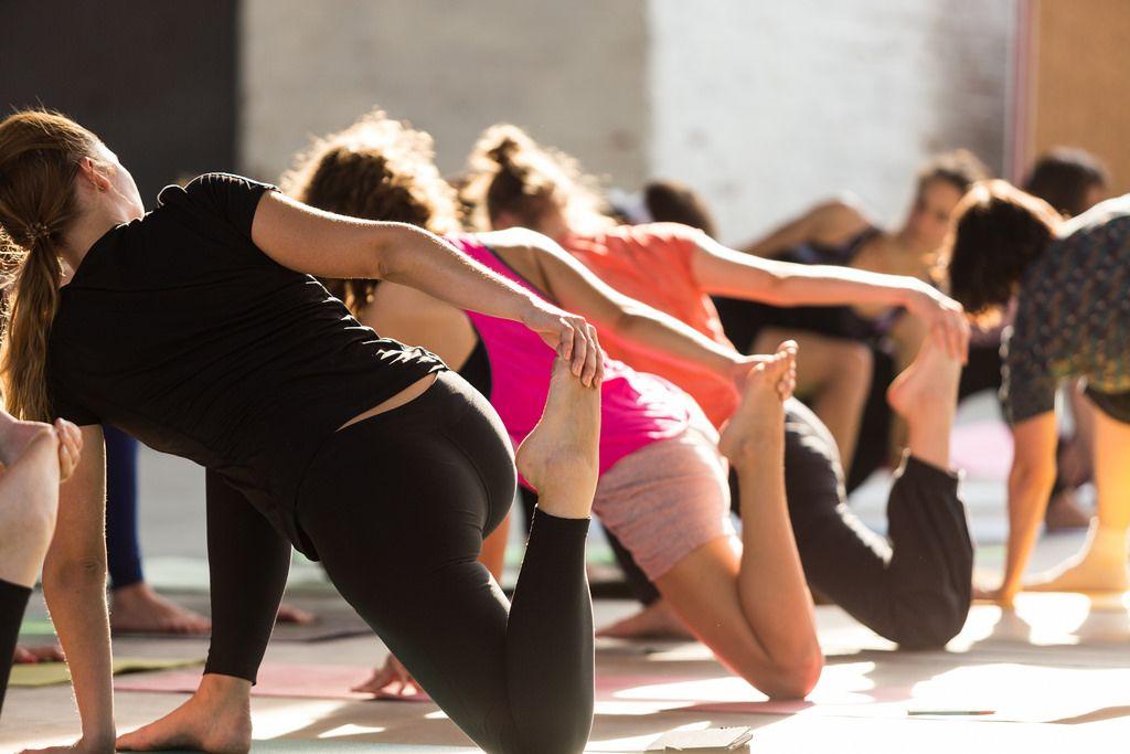 corso pilates ancona karma fit
