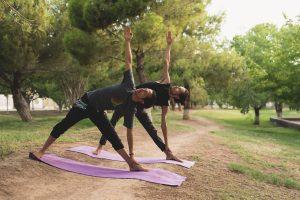 corso hatha yoga ancona palestra karma fit