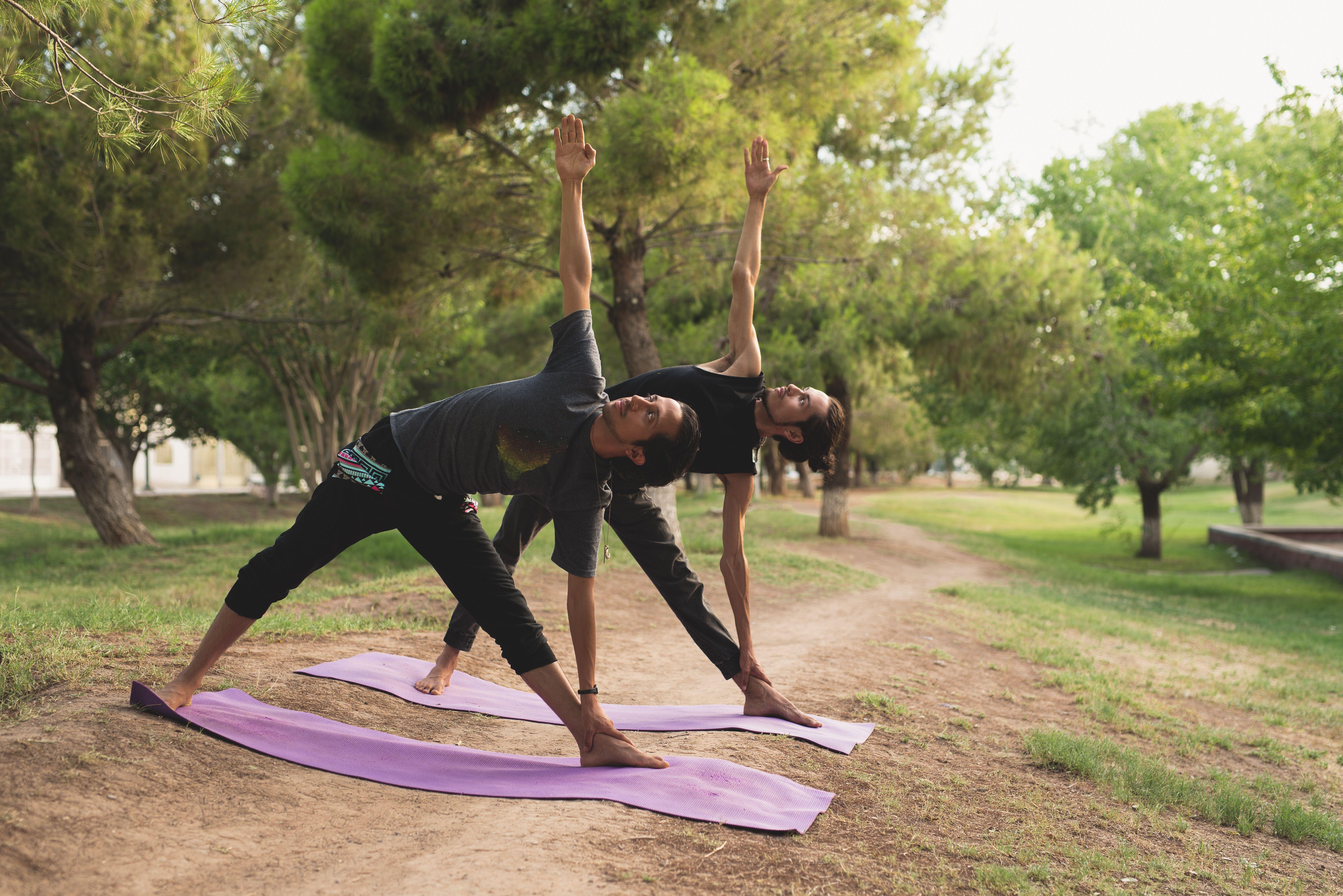 corso hata yoga ancona karma fit